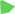groen icoontje